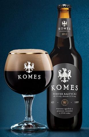 komes-porter-baltycki.jpg