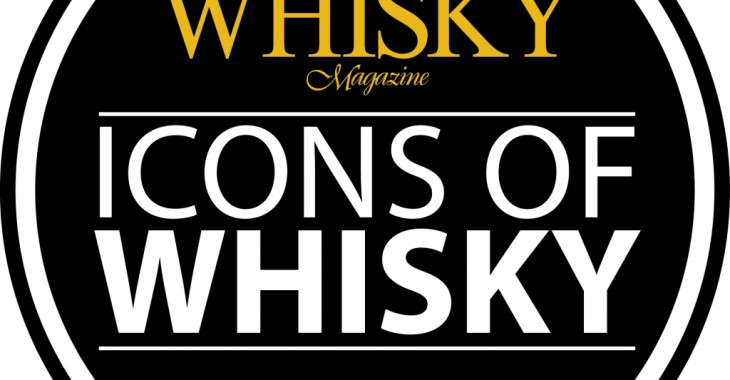 Polskie nominacje do Icons Of Whisky 2020