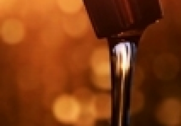 Chlorowanie wody wodociągowej